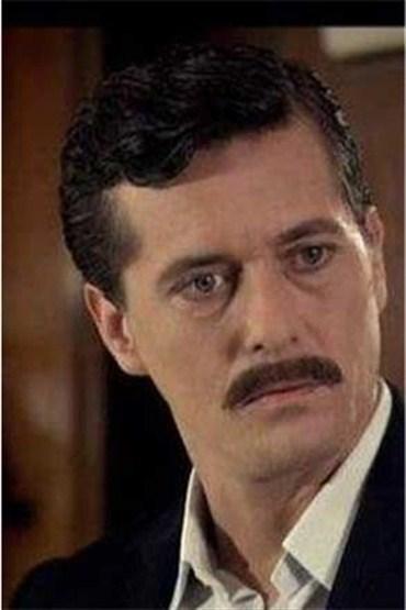 """Soner, Murat'ın """"Aylin'e aşık mısın?"""" sorusuna ne cevap verecek?"""